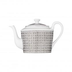 Mosaïque au 24 Platinum Teapot