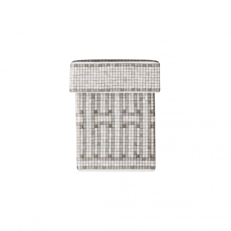 Mosaïque au 24 Platinum Small Box