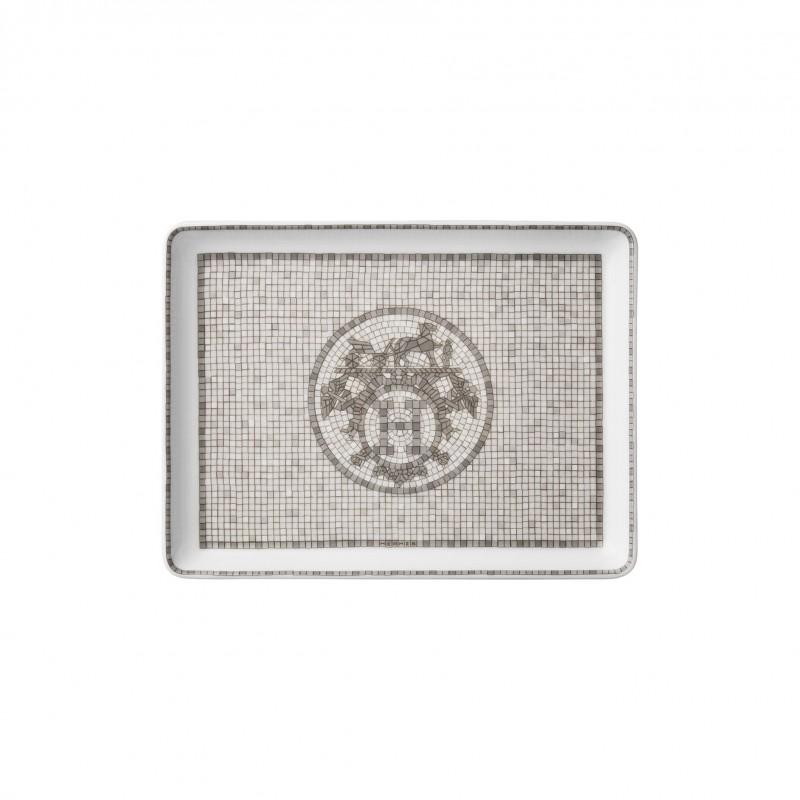 Mosaïque au 24 Platinum Sushi Plate