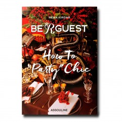 Be R Guest
