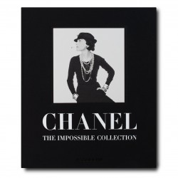 Chanel : The Impossible...