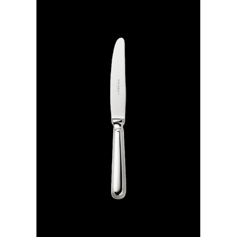 Französisch-Perl Dessert Knife