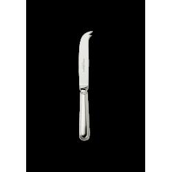 Französisch-Perl Cheese Knife
