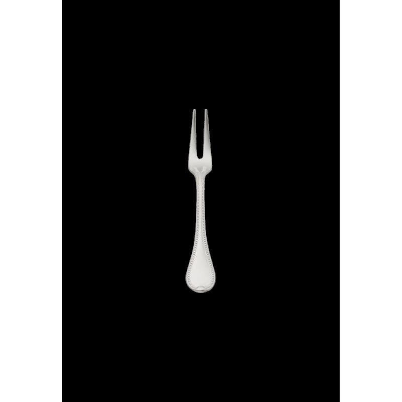 Französisch-Perl Meat Fork - Small