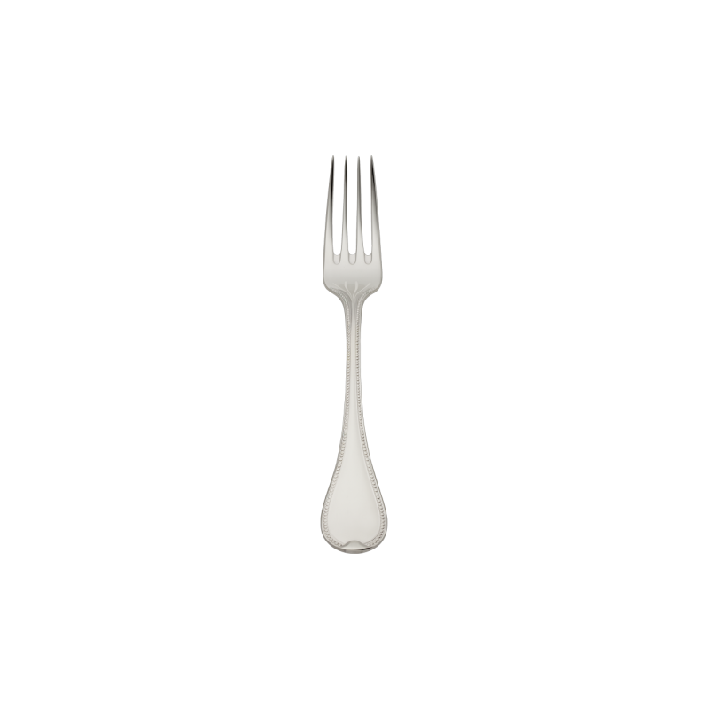 Französisch-Perl Children's Fork