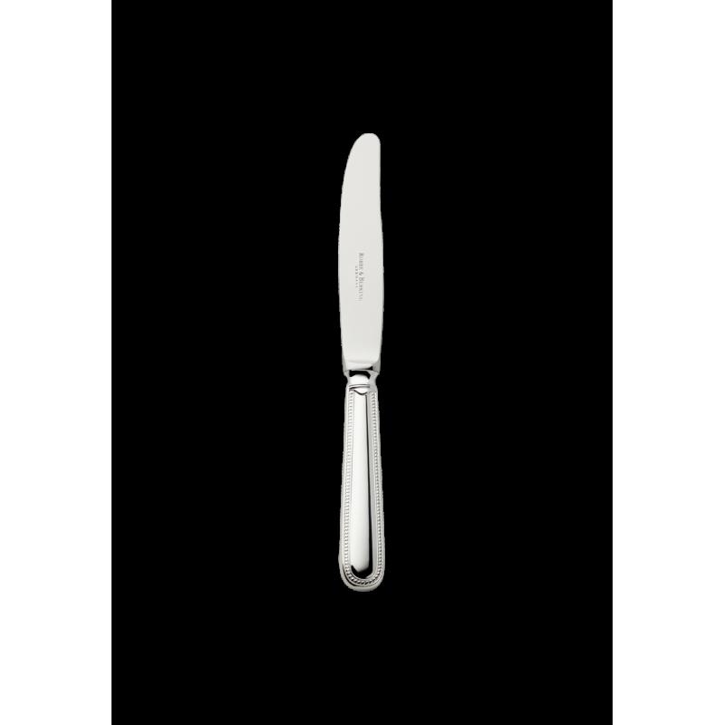 Französisch-Perl Children's Knife