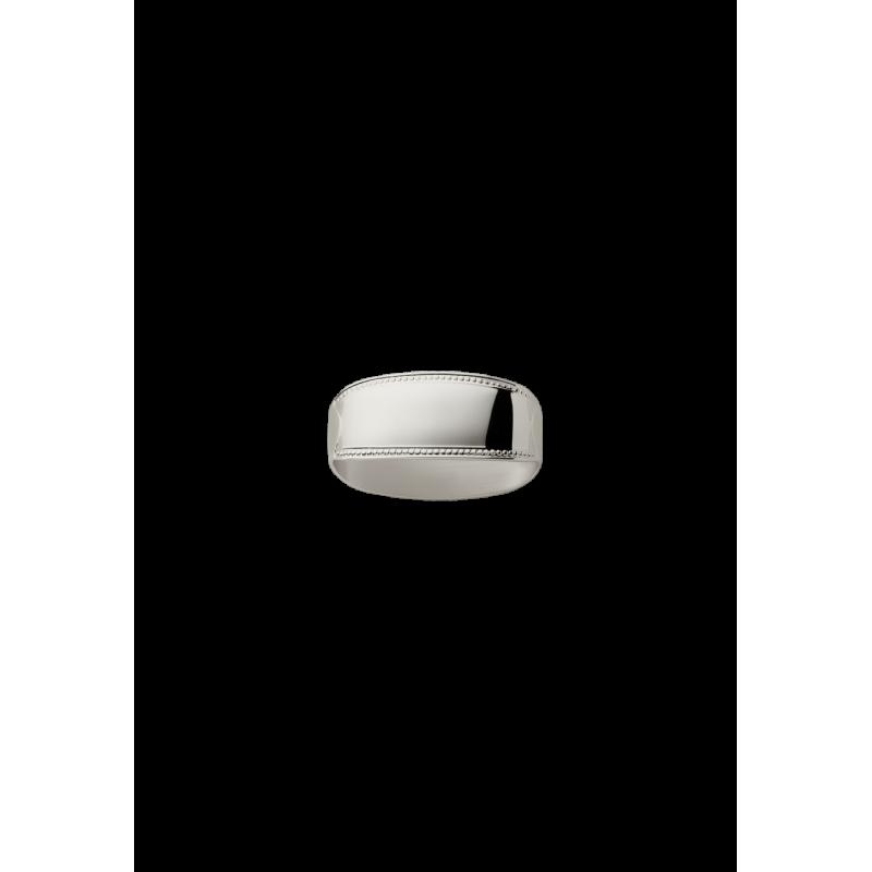 Französisch-Perl Table Napkin Ring