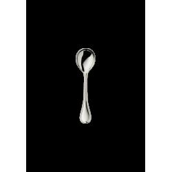 Französisch-Perl Sugar Spoon