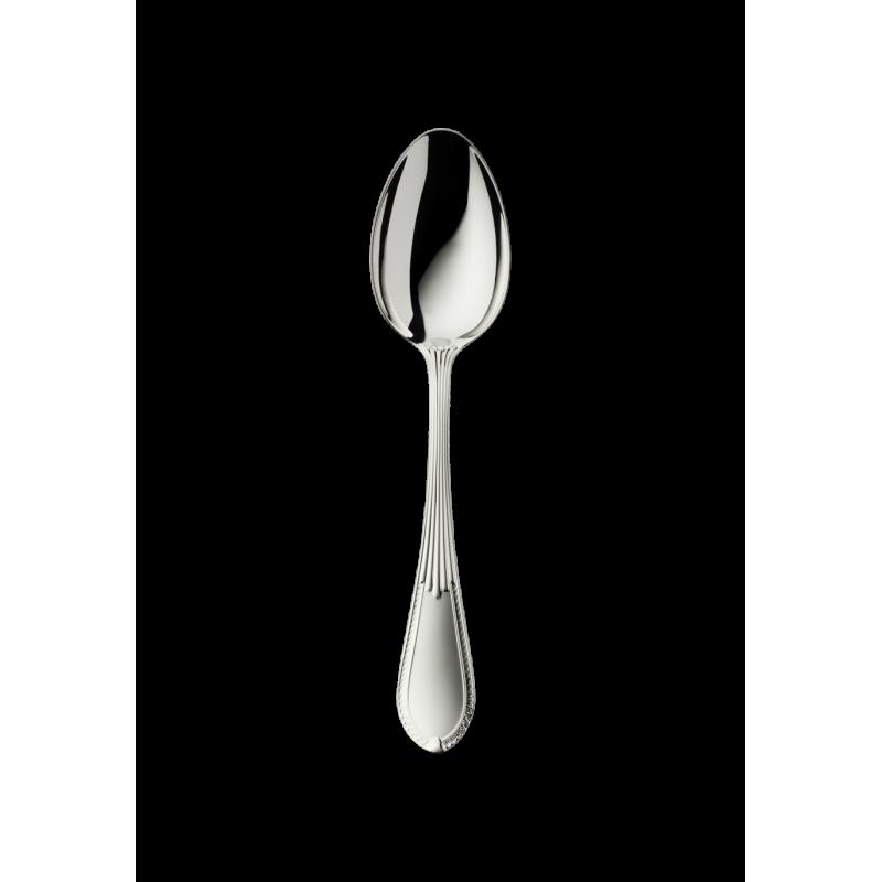 Belvedere Menu Spoon