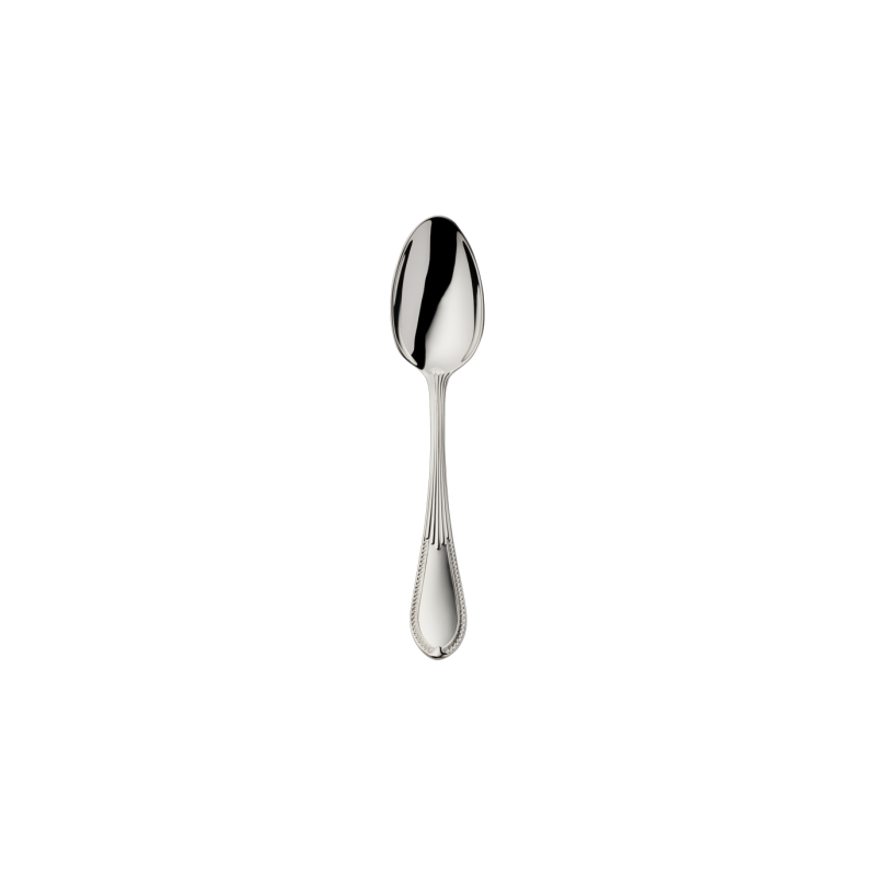 Belvedere Coffee Spoon - 14,5 cm