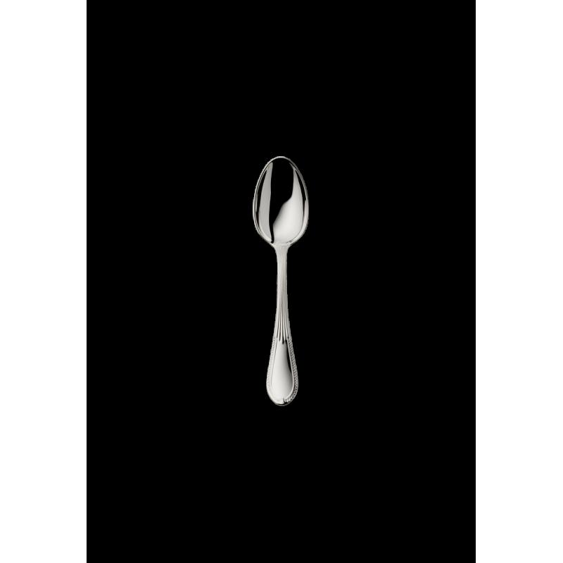 Belvedere Coffee Spoon - 13 cm