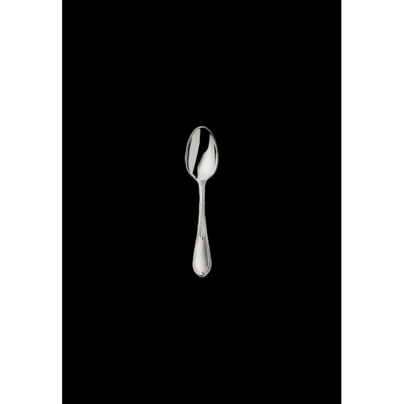 Belvedere Mocha Spoon - 10,5 cm