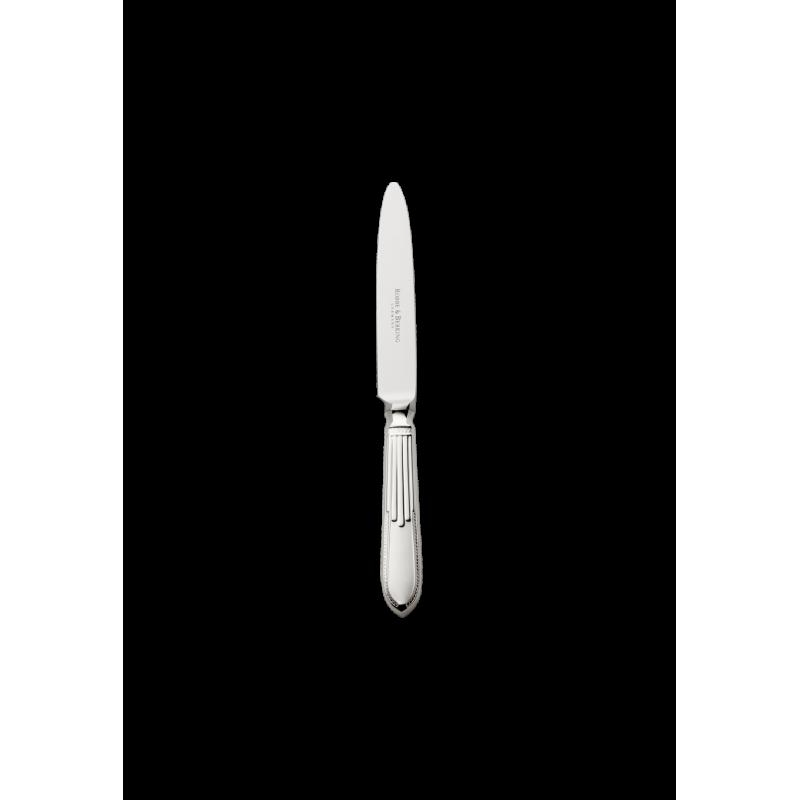 Belvedere Cake Knife/Fruit Knife