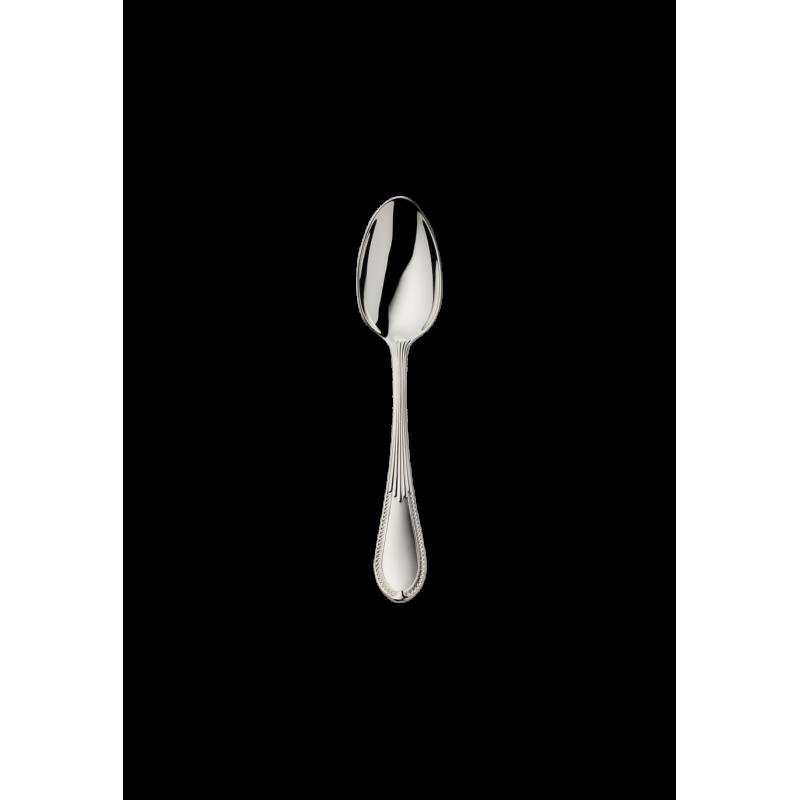Belvedere Ice-cream Spoon