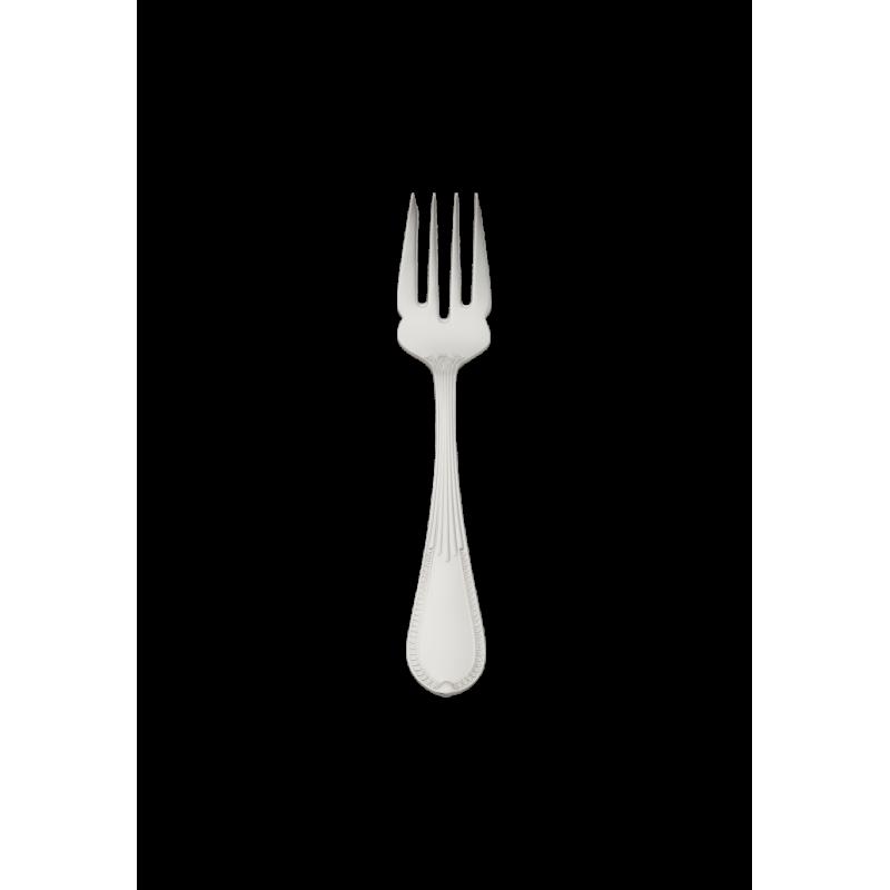 Belvedere Fish fork