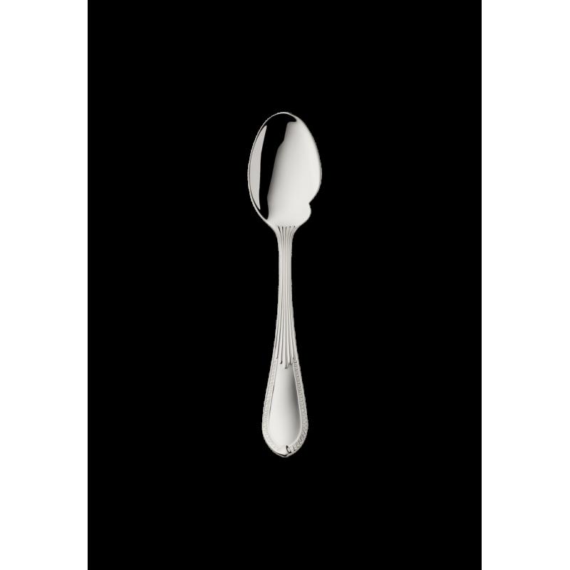 Belvedere Gourmet Spoon