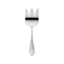 Belvedere Fish Serving Fork