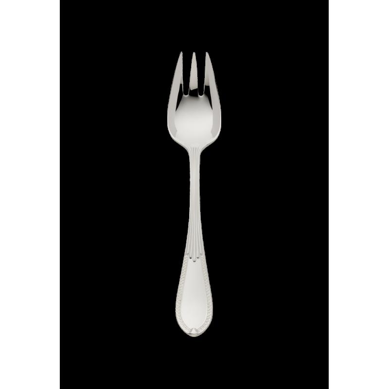 Belvedere Vegetable Fork
