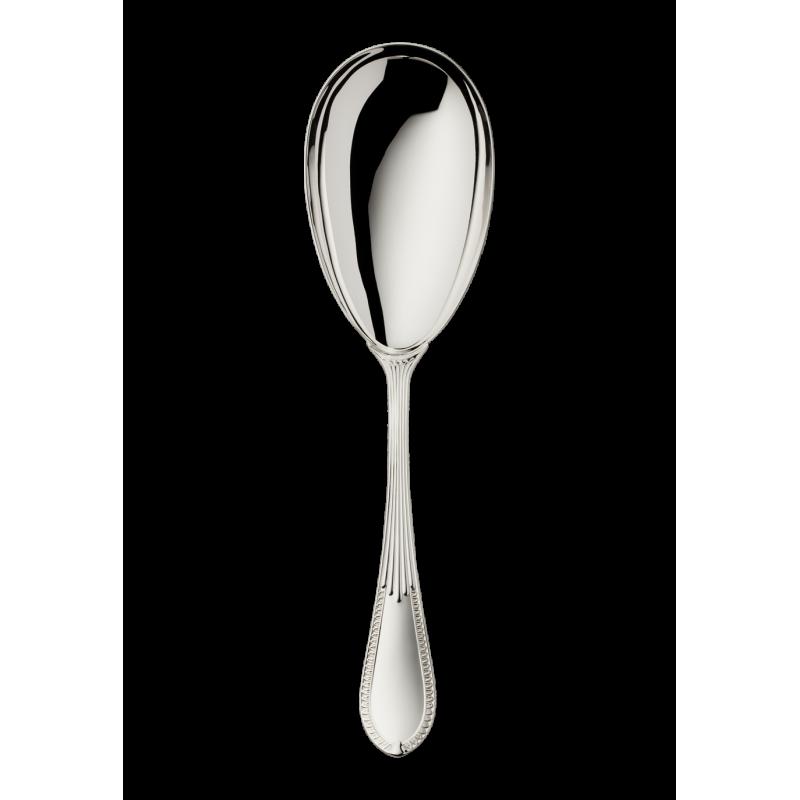 Belvedere Serving Spoon