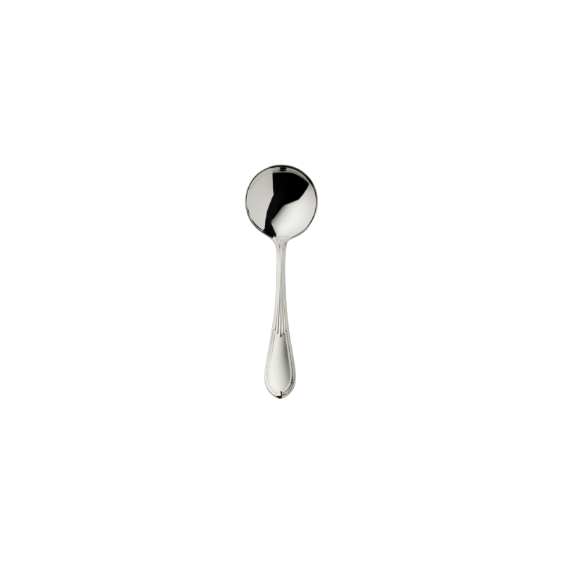 Belvedere Sugar Spoon