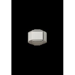Art Deco Table Napkin Ring