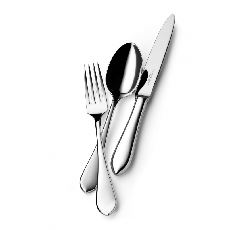 Eclipse Menu Fork
