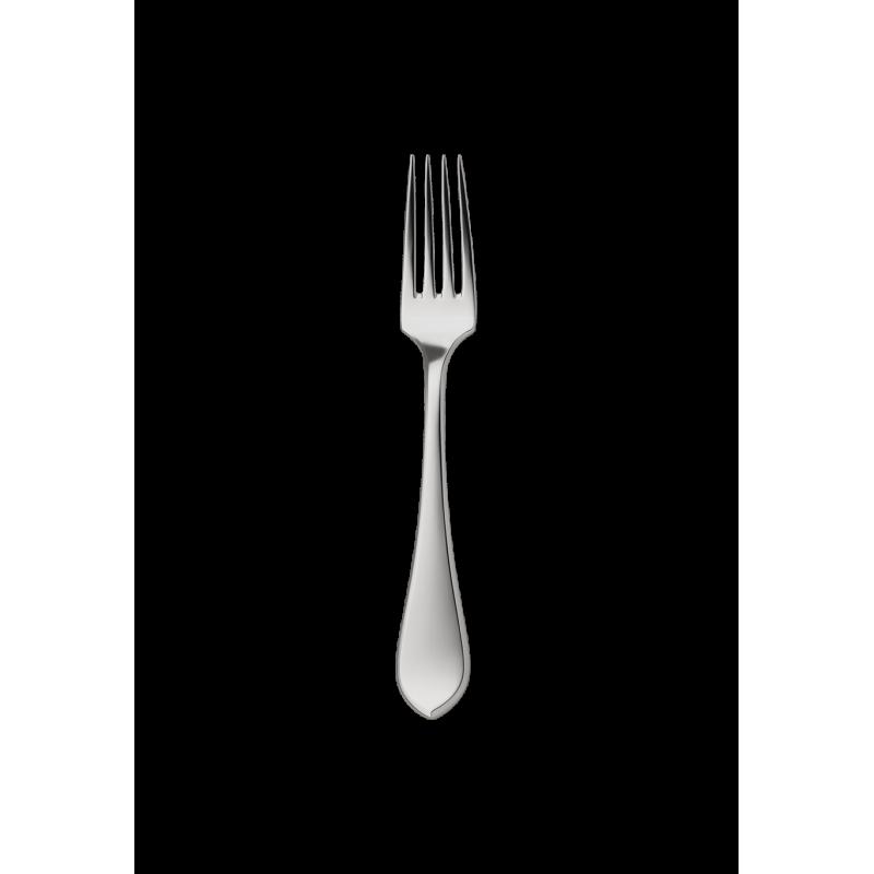 Eclipse Dessert Fork