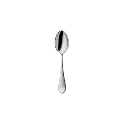 Eclipse Coffee Spoon - 14,5 cm