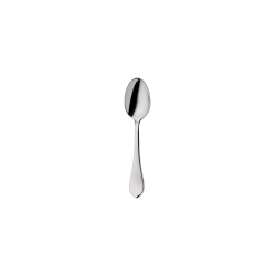 Eclipse Coffee Spoon - 13 cm