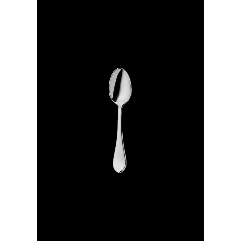 Eclipse Coffee Spoon - 13 cm