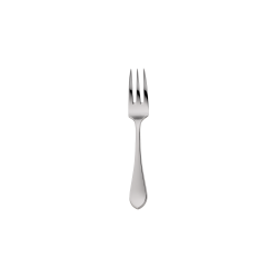 Eclipse Cake Fork