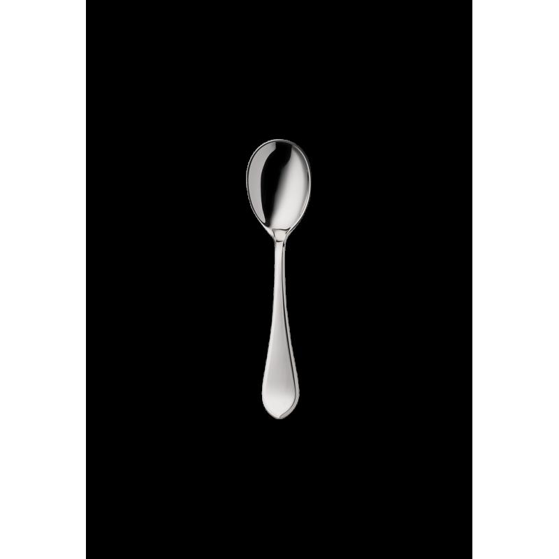 Eclipse Ice-Cream Spoon