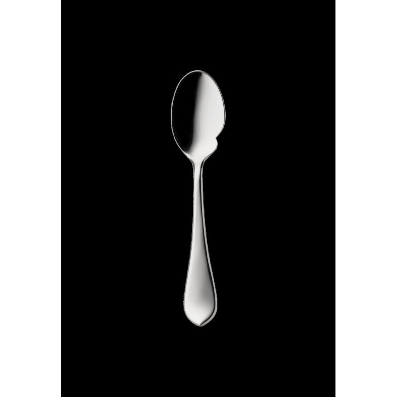 Eclipse Gourmet Spoon