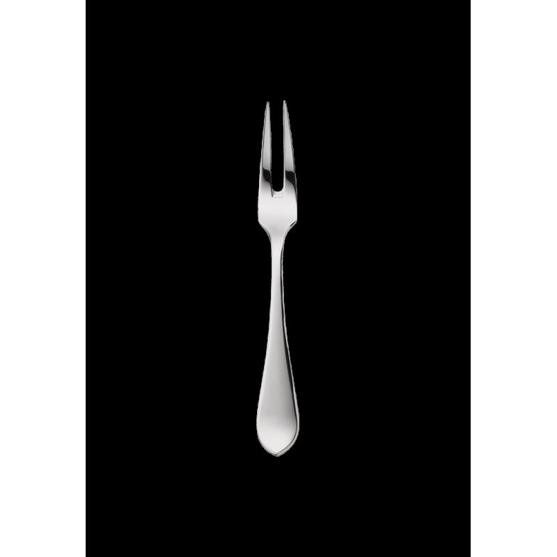 Eclipse Meat Fork - Large
