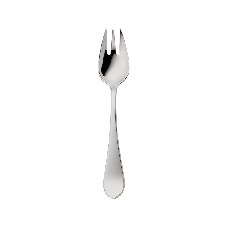 Eclipse Vegetable Fork