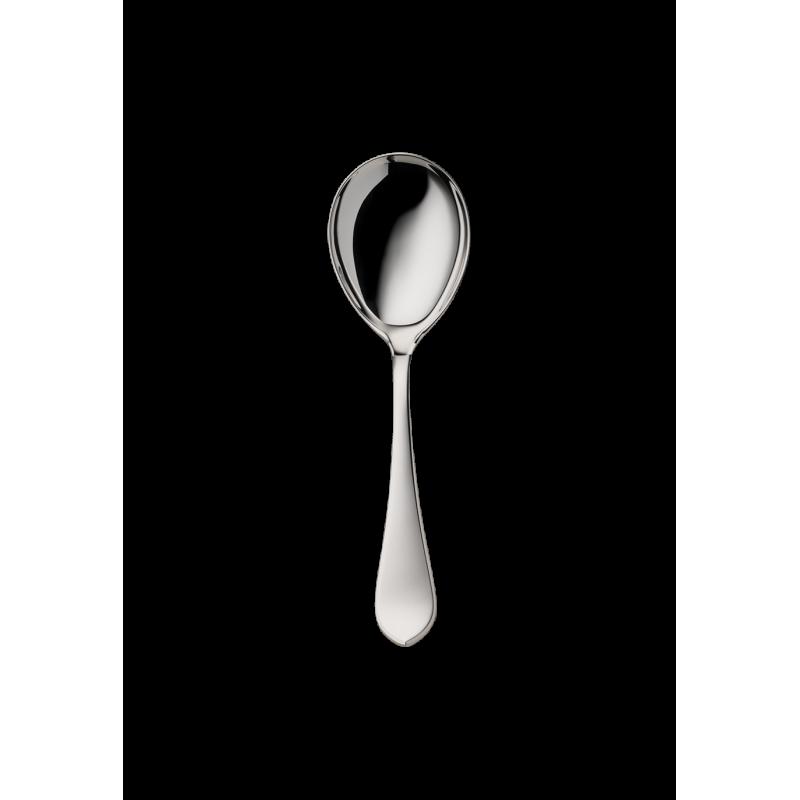 Eclipse Salad Serving Spoon - 18 cm