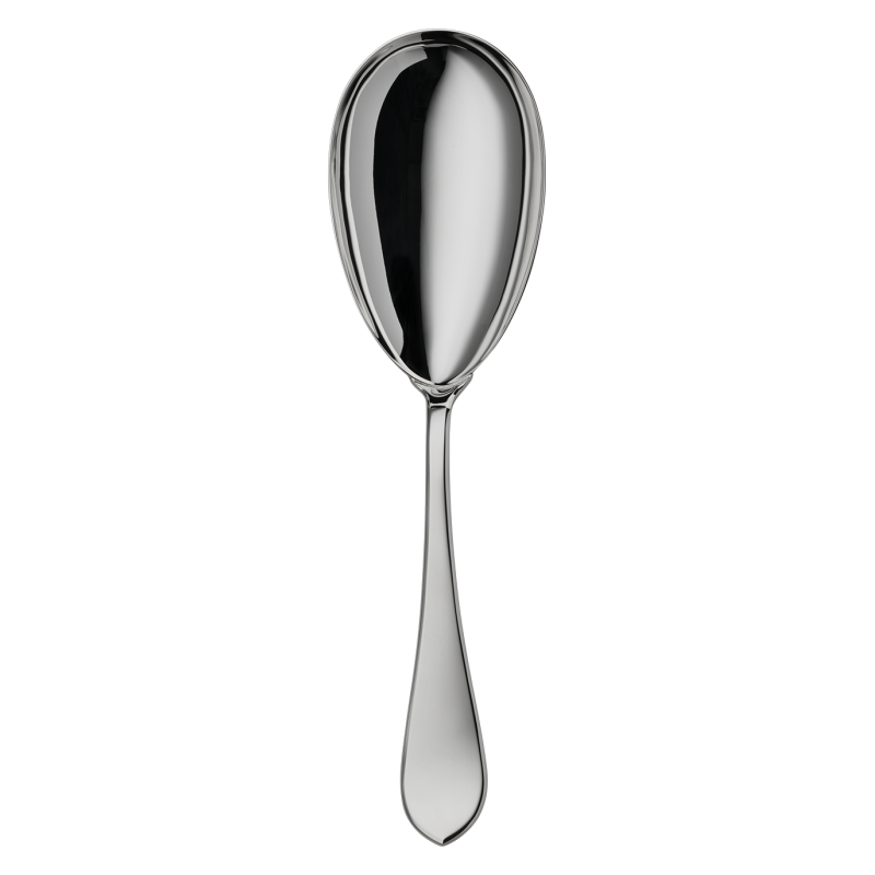 Eclipse Serving Spoon