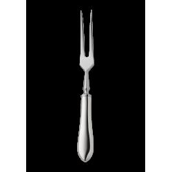 Eclipse Carving Fork