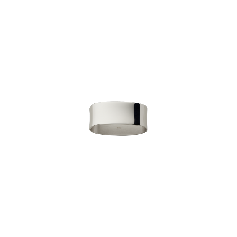 Eclipse Table Napkin Ring