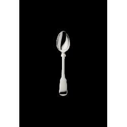 Spaten Coffee Spoon - 14,5 cm