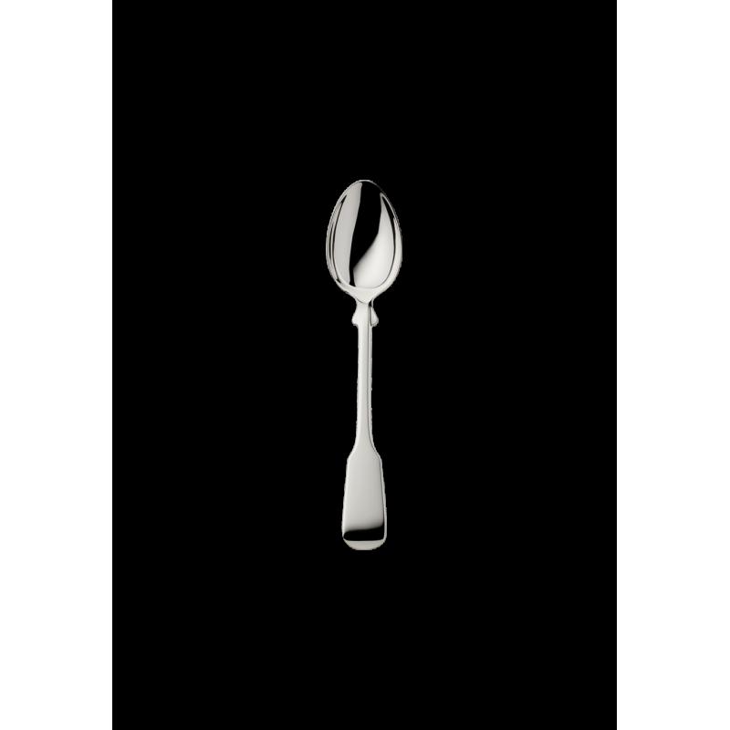 Spaten Grande Cuillère à Café - 14,5 cm