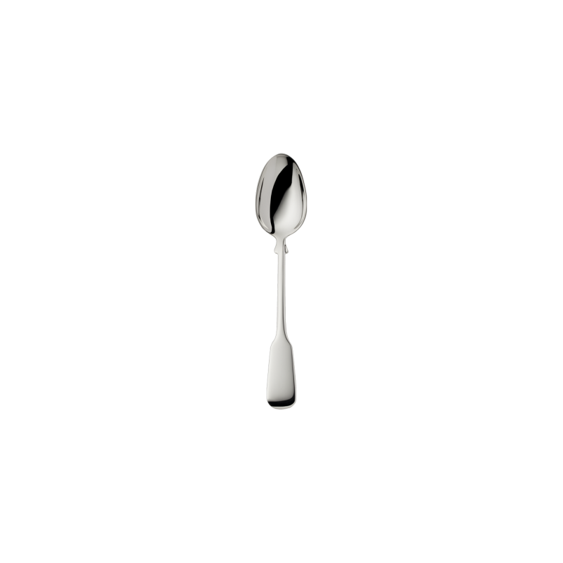 Spaten Coffee Spoon - 13 cm