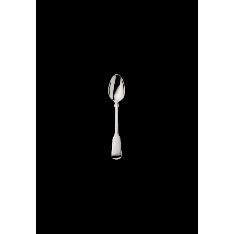 Spaten Cuillère à Mocha - 10,5 cm