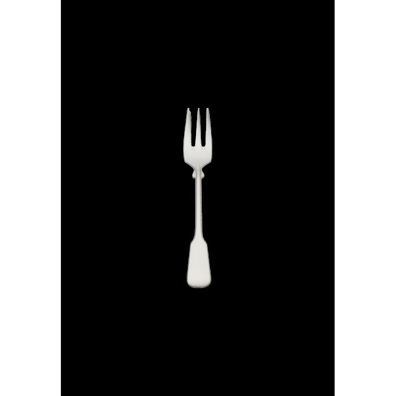 Spaten Cake Fork