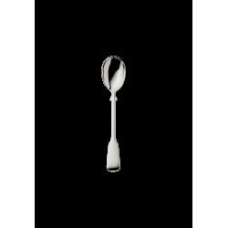 Spaten Ice-cream Spoon