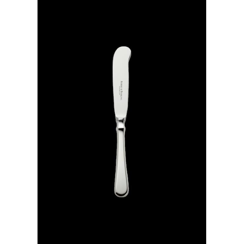 Spaten Butter Knife