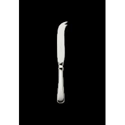 Spaten Cheese Knife