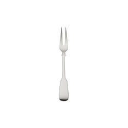 Spaten Meat Fork - Large