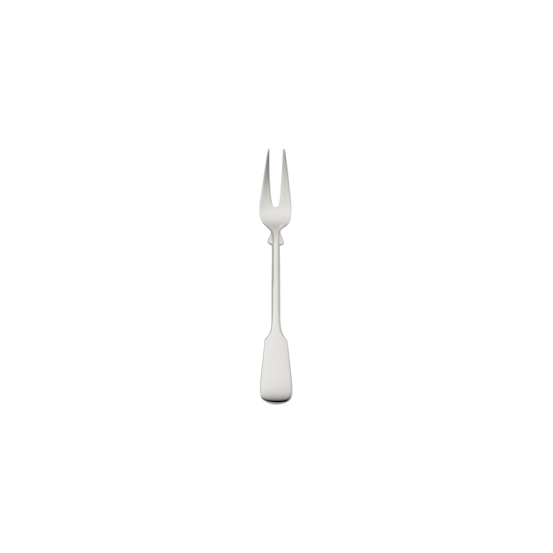 Spaten Meat Fork - Small