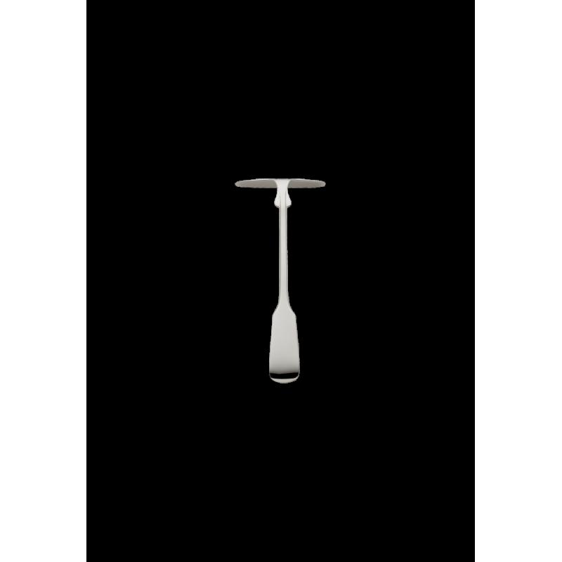 Spaten Children's Spoon